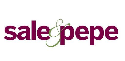 Logo-nuovo-Salepepe