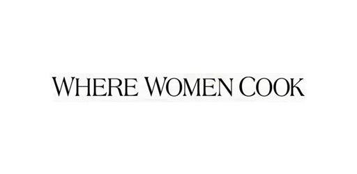 where_women_cook